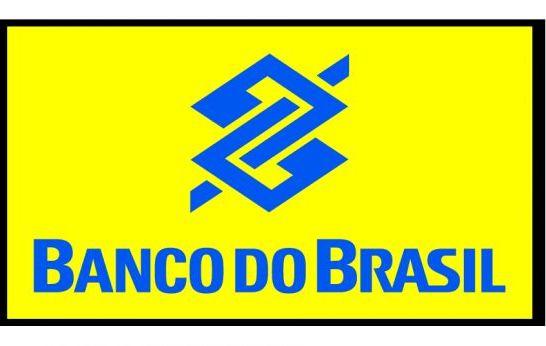 Funcionários do BB farão protesto nacional dia 07