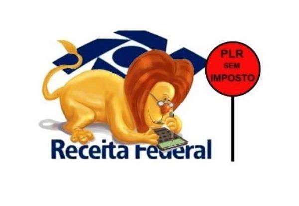PLR dos bancários tem mordida menor do leão