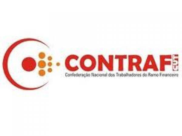 Contraf-CUT critica projeto dos bancos para regulamentar sistema financeiro