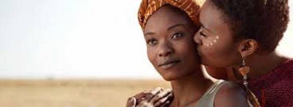 A gente negra ama (e consome). Tá ligado, O Boticário?
