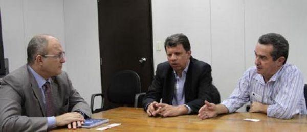 Caem restrições para eleição ao Conselho de Administração da Caixa
