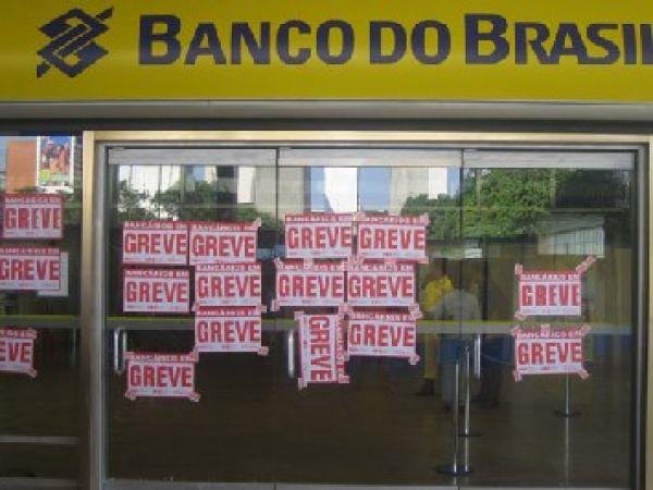 Comando Nacional dos Bancários orienta aceitação da proposta do Banco do Brasil