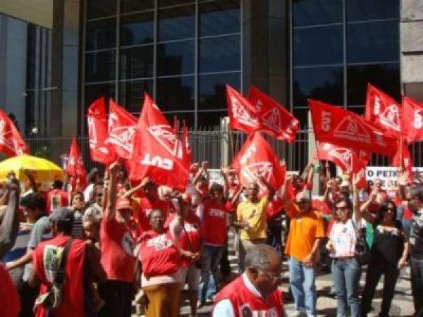 Assembleias aprovam acordo vitorioso no Sistema Petrobrás