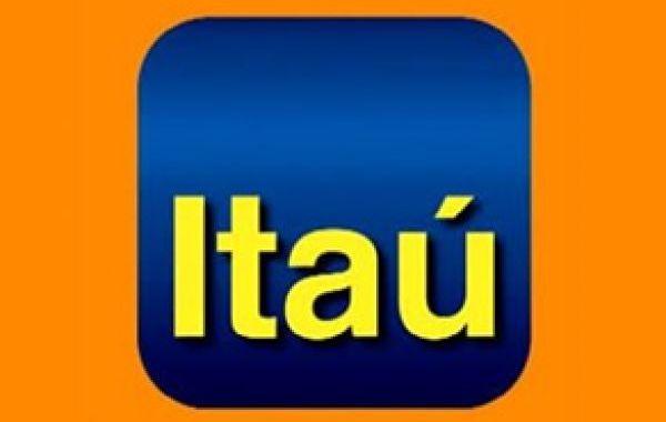 TST julga ação que condenou Itaú em 21 milhões de reais por danos morais coletivos