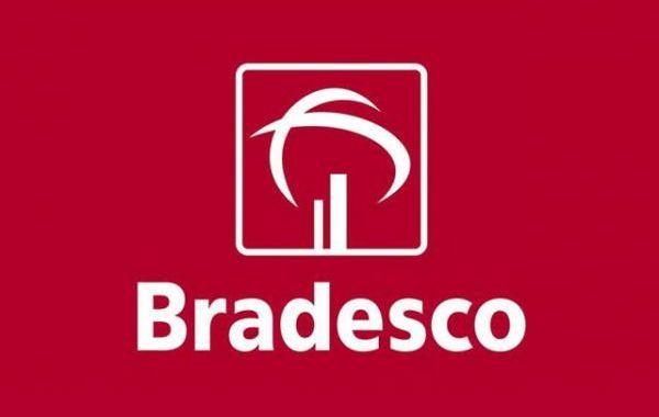 Bradesco proibido de demitir em massa após aquisição do HSBC