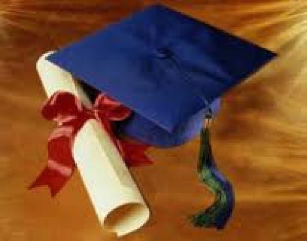 Inscrições abertas para bolsas de graduação no Santander até dia 24
