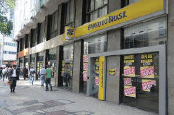 Bancários do BB recebem nesta sexta PLR maior que no semestre passado