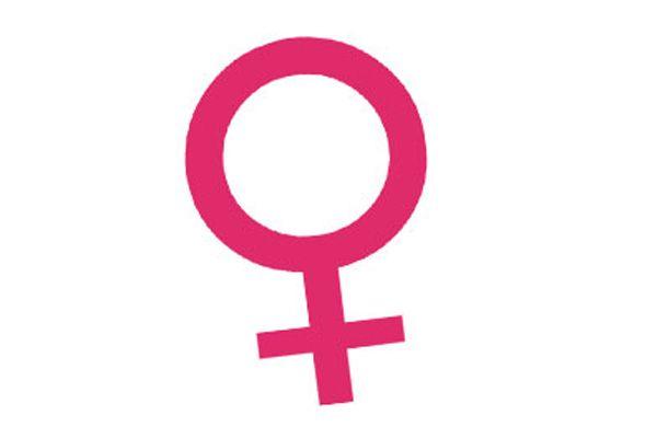 Rosane Silva, diretora da CUT: mulheres em todos os espaços