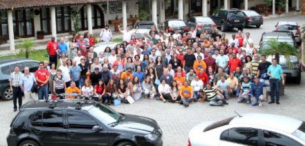 Encontro dos funcionários do Itaú aprova pauta específica de reivindicações