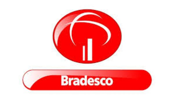 Reunião com auditor da SA 8000 do Bradesco