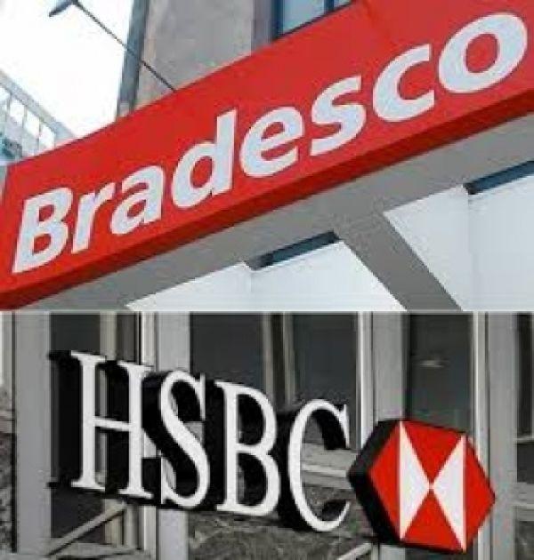 COEs do HSBC e do Bradesco debatem defesa do emprego após venda