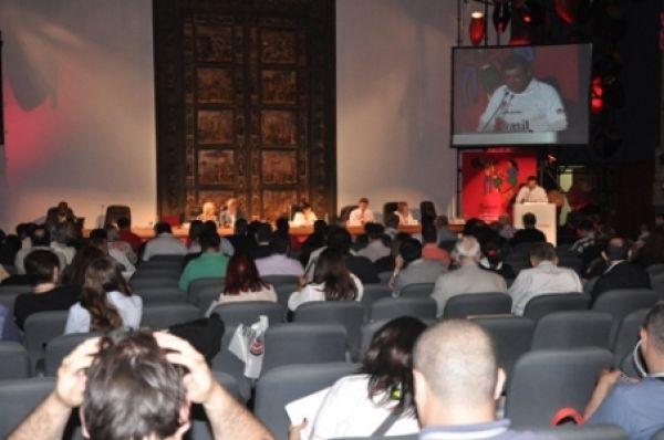 UNI Américas decide fortalecer as redes sindicais nas multinacionais