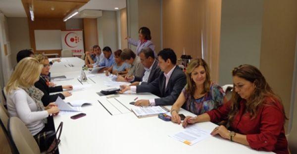 Contraf-CUT assina acordo aditivo e PPRS do Santander com avanços