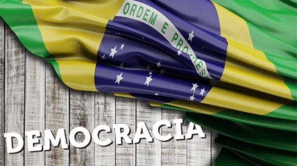 Contraf-CUT repudia a abertura do processo de Impeachment contra a presidenta da República, Dilma Rousseff