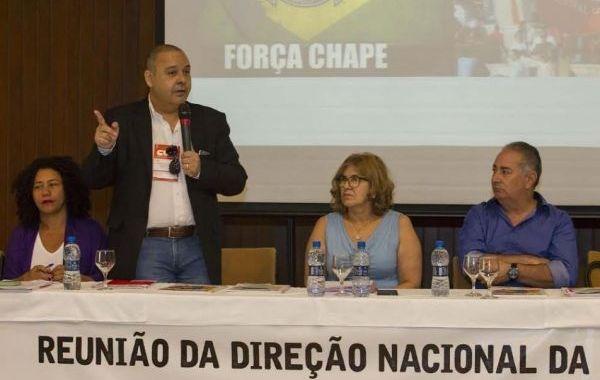 13 de dezembro: todos a Brasília por Diretas Já