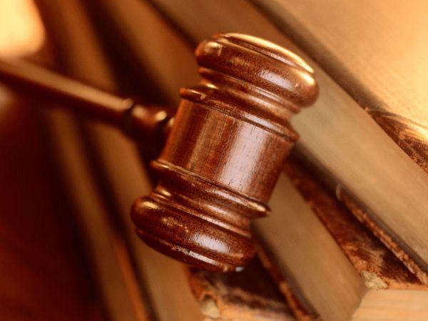 Regras da Lei de Aviso Prévio são aplicadas a Mandados de Injunção em tramitação no STF