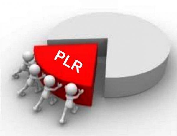 Todos os bancos recebem pedido de antecipação de pagamento da PLR