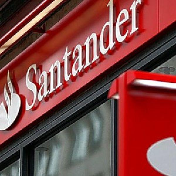 Santander: em negociação sindicatos cobram do banco avanços no programa próprio