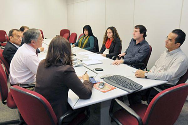 Contraf-CUT obtém avanços no programa de reabilitação do Bradesco