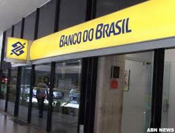 Contraf-CUT e COE do BB se reúnem com direção do banco nesta sexta-feira