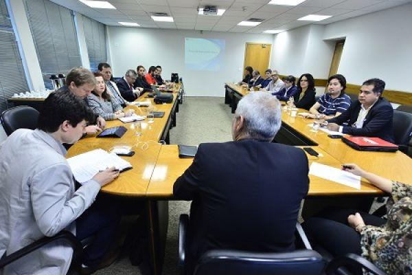 Negociação na Cassi aponta algumas soluções de caráter emergencial