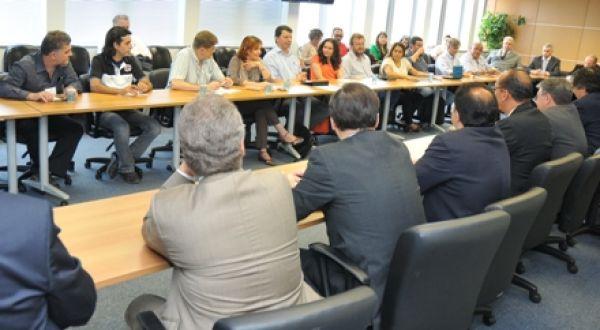 Fenaban apresenta projeto-piloto de segurança bancária com avanços