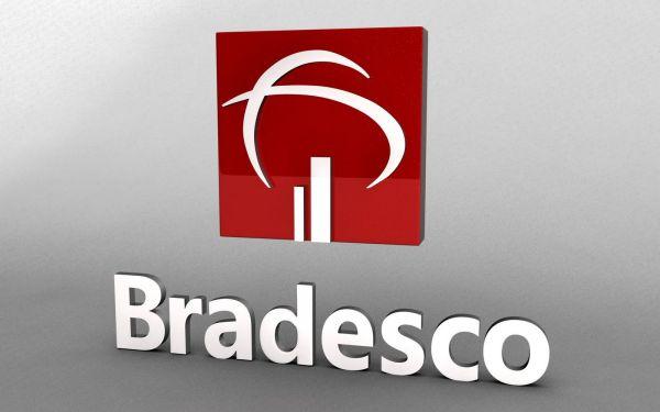 COE Bradesco conquista crédito consignado com tarifa diferenciada