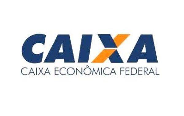 Contraf/CUT reforça reivindicação pelo fim do caixa-minuto e em defesa da Caixa 100% pública