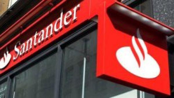 Santander confirma antecipação da PLR e PPRS de R$ 1.858 no dia 20