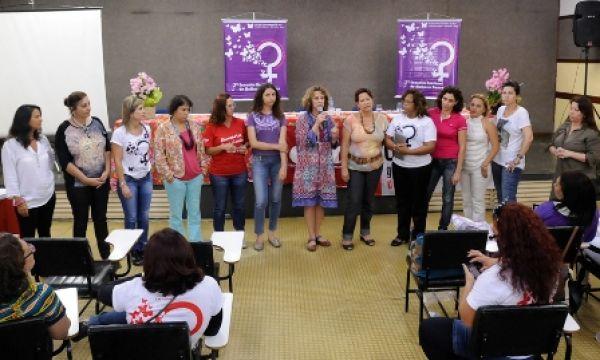 No Dia Internacional da Mulher, Contraf-CUT defende igualdade no trabalho