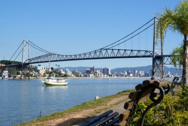 Regional Paraná e Santa Catarina da Anapar realiza Seminário