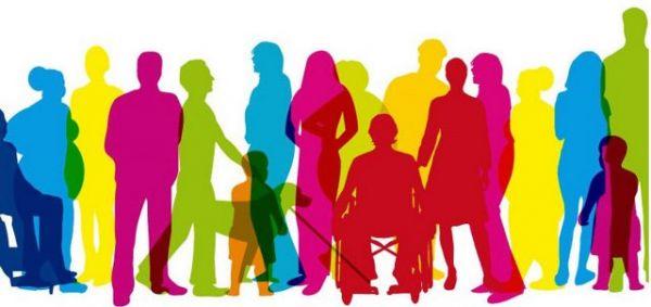 Mesa temática de igualdade de oportunidades marcada para o dia 15