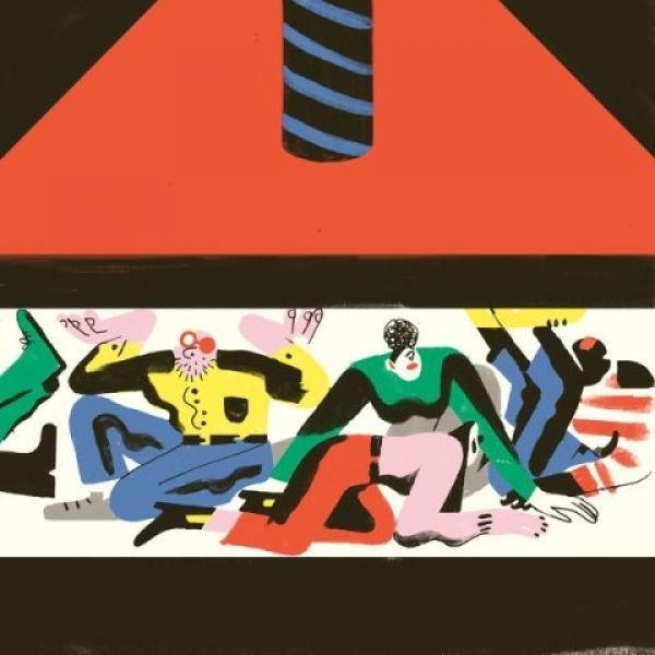 New York Times: o fim do mundo já chegou ao Brasil