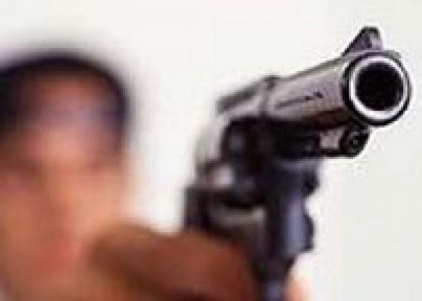 Contraf-CUT e CNTV rejeitam retirada de portas giratórias no Itaú e Bradesco