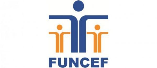 Sem consultar participantes, Conselho Deliberativo da Funcef decide aplicar nova regra de equacionamento