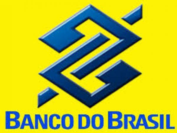 Bancários do BB reivindicam antecipação do pagamento da PLR