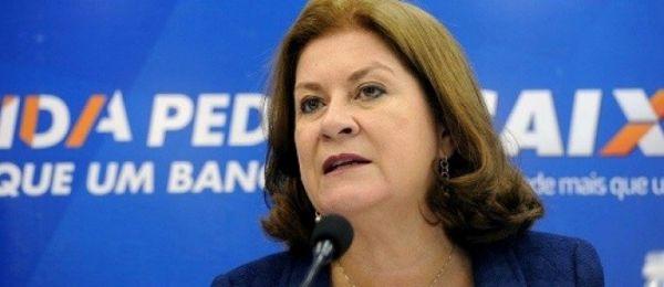 Contraf e entidades representativas vão se reunir com Miriam Belchior nesta quinta-feira