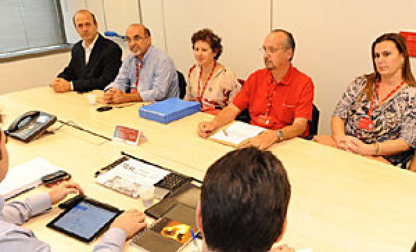 Em nova enrolação, nada de mudanças na eleição do SantanderPrevi