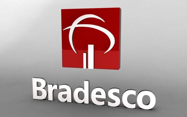 COE do Bradesco cobra manutenção do emprego em entrega de minuta específica ao banco