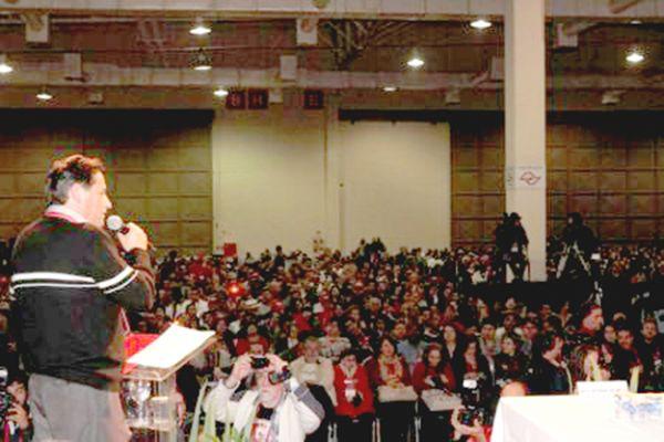 CUT reafirma que vai se empenhar nas eleições deste ano e ampliar mobilizações