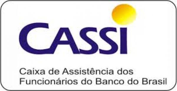 Cassi novamente está na pauta de reunião com o BB