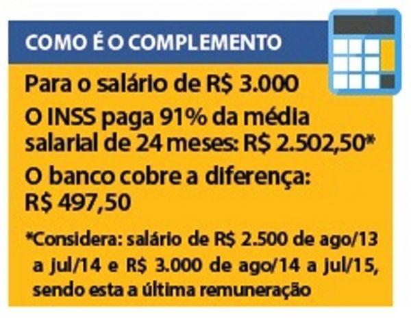 CCT garante direitos a afastados pelo INSS