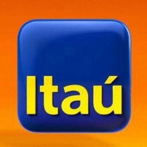 Bancários do Itaú se reúnem com o banco no GT de Saúde nesta quinta (11)