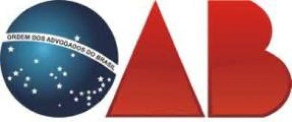 OAB lança manifesto contrário ao PL 4.330 da terceirização