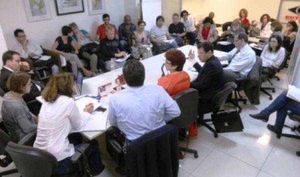 Juristas atacam programa de Marina que defende terceirização sem limites