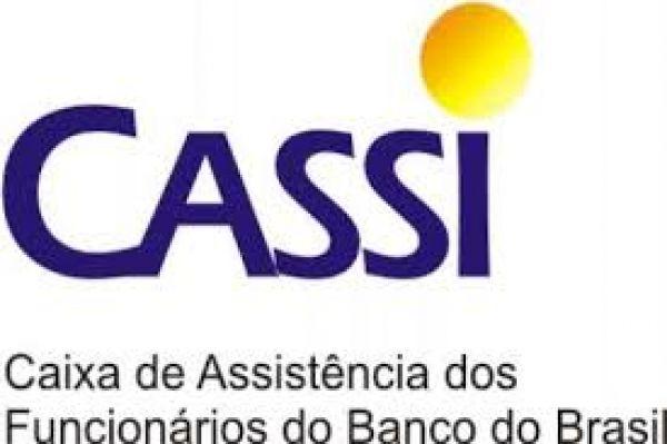 Comissão de Empresa e entidades negociaram acordo da Cassi