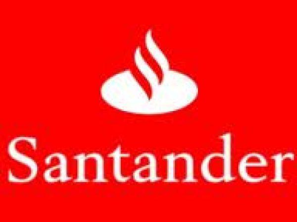 MPT marca audiência ampliada sobre demissões no Santander para dia 17