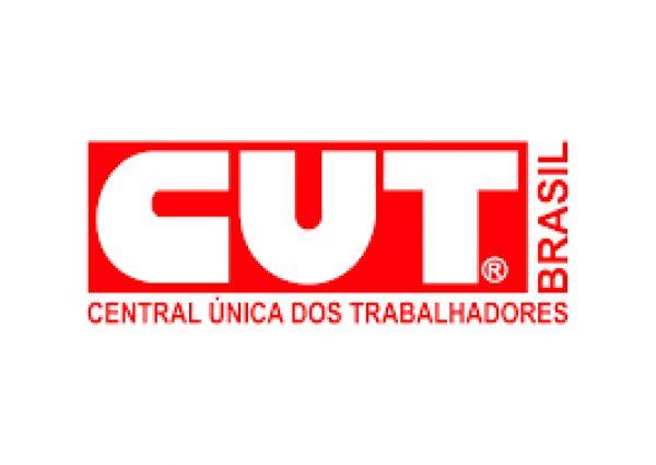 Nota da CUT sobre o Pedido de Prisão Preventiva do ex-presidente Lula