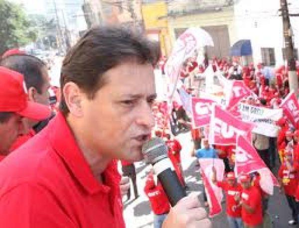O que a CUT reivindica da Rio+20 para os trabalhadores