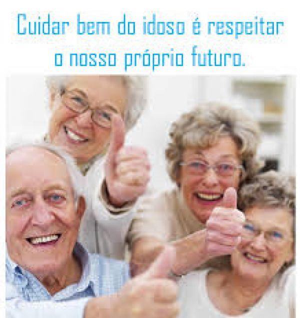 Comissão do Senado discute envelhecimento e qualidade de vida do idoso